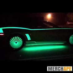 Luminous Tape Self-adhesive Safety Stage Home Decor Cleaning Headlights On Car, How To Clean Headlights, Car Cleaning Hacks, Car Hacks, Cool Gadgets To Buy, Car Gadgets, New Car Accessories, Wow Video, Car Goals
