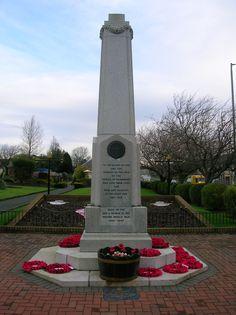 Kilwinning_War_Memorial.JPG (1712×2288)