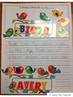 boho birds   Boho Birds Classroom Décor / A Teeny Tiny Teacher: Carson Dellosa ...