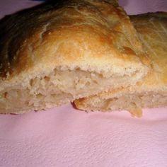Bread, Dinner, Food, Dining, Brot, Food Dinners, Essen, Baking, Meals