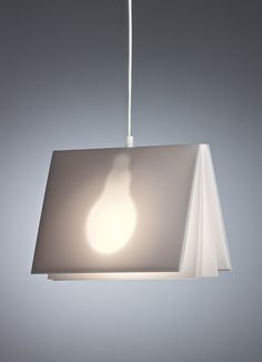 Design Lamps For Life