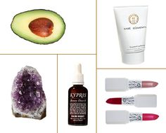 Marissa Waller from BeauTeaBar shares her best green beauty tips and tricks including her current natural beauty obsessions and favorite non-toxic makeup.