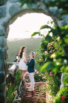 Andrew and Christine – Batanes Engagement – Nelwin Uy Photography – Manila / Worldwide Wedding Prep, Wedding Blog, Batanes, Shot List, Manila, Philippines, Poses, Engagement, Couple Photos