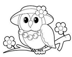 Free Coloring Pages Of Owls Printable Owl Coloring Pages A Owl Coloring Pages For Kids Or Owl Coloring Pages Owl Coloring Free Printable Coloring Pages For Adults Owls Zoo Animal Coloring Pages, Elephant Coloring Page, Horse Coloring Pages, Free Adult Coloring Pages, Halloween Coloring Pages, Cute Coloring Pages, Coloring Pages For Girls, Cartoon Coloring Pages, Free Printable Coloring Pages