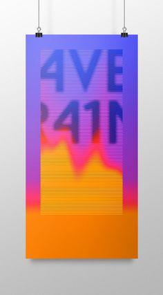 Eddie Bong   PICDIT in // graphic design