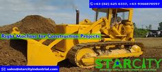 Construction Business, Tractors, Good Things, Reading, Projects, Log Projects, Blue Prints, Reading Books