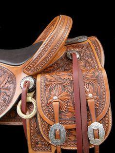 Boot and Saddle Round Up, Wichita Falls, TX, 2007-SR