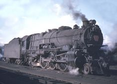 pennsylvania steam engine pictures - Google Search