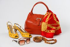 Google Image Result for http://www.accessorymagic.com/images/fashion%2520accessories.jpg