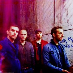 love this photo of the mylo guys