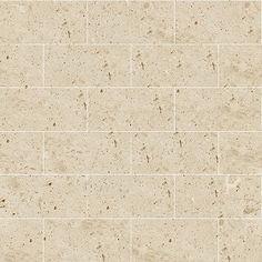 Textures Texture seamless   Veselye flowered marble tile texture seamless 14308   Textures - ARCHITECTURE - TILES INTERIOR - Marble tiles - Cream   Sketchuptexture