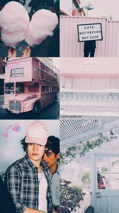 harry styles lockscreens