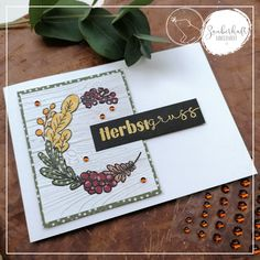 """Mary-Jane's Monats-Bloghop im September - Thema """"Paper Piecing"""" (Tag 3) Popup, Shadow Box, Mary Janes, Slider, September 16, Paper Piecing, Books, Hobby Horse, Creative"""