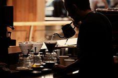 sightglass coffee via i art u