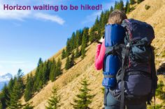 Is treking the #adventure #sport of your choice? Here's a word of caution! It is the sport with high statistical evidences of traumatic #deaths, all for mere lack of supervision. Adrenaline rush becomes cooler with expert supervision.     When was your last adventure #trip? #gym #sportsinjury #healthtips #womenhealth #fitness