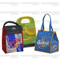 2f3a325a98c5 92 Best Eco-Friendly Reusable Bags images