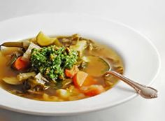 ... squash soup | Soup's On | Pinterest | Soups, Carrots and Carrot Soup