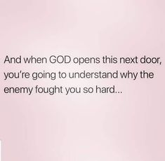Prayer Quotes, Bible Verses Quotes, Encouragement Quotes, Faith Quotes, True Quotes, Trusting God Quotes, Heart Quotes, Scripture Verses, Gods Love Quotes