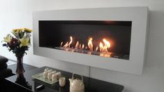 ethanol-fireplace http://www.a-fireplace.com/                                                                                                                                                                                 Plus