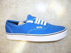 31 melhores imagens de Shoes | All star, Vans azul e Vans