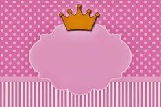 Kit-princesa-001.jpg (640×427)