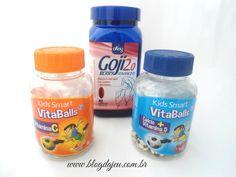 Boa tarde!!!  Hoje tem Smart Life Oficial lá no blog. Corre lá!!! Novidade para criançada. ;)  http://blogdajeu.com.br/o-que-voce-precisa-saber-sobre-goji-berry-e-vitaballs-smartlife/  #smartlife #parceria #saude #gojibery #vitaballs #vidasaudavel #vitaminas #vitaminac #vitaminad #calcio