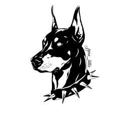 Tattoo Design Drawings, Tattoo Sketches, Art Sketches, Tattoo Designs, Body Art Tattoos, Small Tattoos, Sleeve Tattoos, Cool Tattoos, Tatuaje Grim Reaper