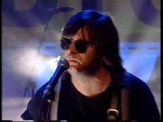 Steve Earle & The V-Roys - Johnny Too Bad (Live)