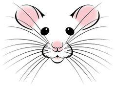 Rattoo