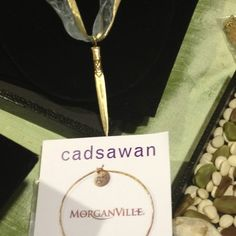 @cadsawanjewelry at #rt2012