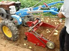 potato harvester viedo.MPG - YouTube