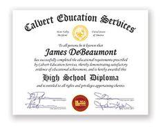 11 Best Calvert Education High School Images On Pinterest
