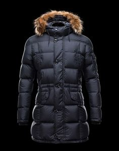 4b3e0db8bbdb 65 Best Cheap Moncler Jackets For Sale images   Cardigan sweaters ...
