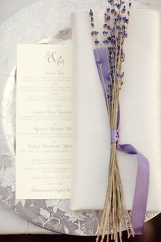 Lavender And Lilac Wedding Inspiration: 95 Delicate Ideas Lavender Wedding Colors, Lilac Wedding, Trendy Wedding, Wedding Flowers, Lavender Weddings, Lavender Ideas, Lavender Scent, Wedding Vintage, Lavender Color