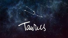 Taurus Horoscope for January 2020 - Susan Miller Astrology Zone Monthly Horoscope, Taurus Horoscope, Horoscopes, Aquarius Men, Aries Men, Daily Astrology, Astrology Signs, Astrological Sign, Maori