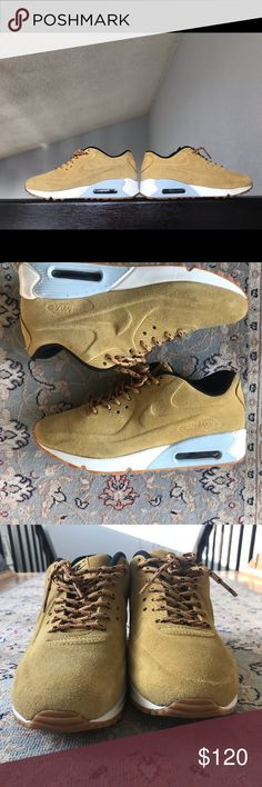 Clean #nike #nikeairmax #airmax270 #airmax #sneaker