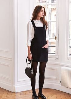Here is Preppy Outfits for you. Preppy Outfits never ever out of style the preppy look for fall be modish. Adrette Outfits, Model Outfits, Preppy Outfits, Winter Outfits, Fashion Outfits, Fashion Trends, Ladies Outfits, Fashion Fashion, Dress Fashion