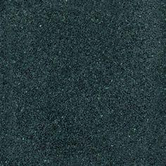 Terrazzo-Milano-Conipisos-3300-OFN-Orfeo-Terrazo-pisos-de-cemento-nicaragua Terrazo, Brick, Tiles, Tiles, Mosaics, Cement Floors