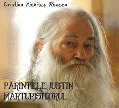 Adauga in cos Old Faces, Pray For Us, Gods Grace, Romania, Album, Fictional Characters, Jerusalem, Portal, Saints