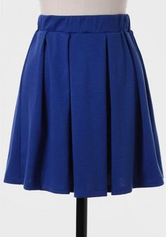#Ruche                    #Skirt                    #Royal #Mile #Pleated #Skirt                        Royal Mile Pleated Skirt                            http://www.seapai.com/product.aspx?PID=496729