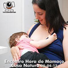 Doação de Leite Materno, ajude esta causa !