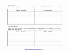 Lines And Angles Worksheet Elegant Lines And Angles Worksheet For