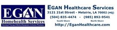 Medical Equipment and Supplies - EganHealthcare.com   #MedicalEquipment  #MedicalSupplies  #MedicalSupply