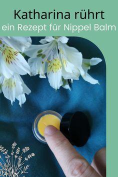 Ätherisches Grapefruitöl beflügelt die Gefühle und kann eine euphorisierende Wirkung haben. In Studien wurde zudem herausgefunden, dass Frauen, die nach Grapefruit duften, von Männern um bis zu sechs Jahre jünger eingeschätzt werden. Rings For Men, Homemade, Tips, Recipies, Men Rings