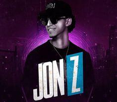 18 Best Jon Z Images On Pinterest Singers Celebrities And Rap