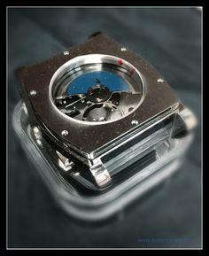 Rolex Watches, Accessories, Ornament
