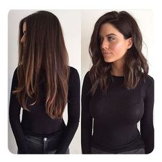9 Incredible Useful Ideas: Pixie Shag hairstyles messy hairstyles boys. - 9 Incredible Useful Ideas: Pixie Shag hairstyles messy hairstyles boys. Bob Cut H … - Shag Hairstyles, Ladies Hairstyles, Lob Hairstyle, Everyday Hairstyles, Celebrity Hairstyles, Wedding Hairstyles, Hairstyles 2018, Hair Updo, 2018 Haircuts
