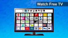 How to watch tv online for free using your Phone