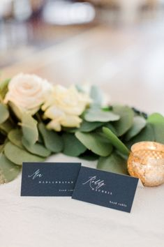 Carats & Cake Wedding Questions, Industrial Wedding, Real Weddings, Wedding Planning, Place Card Holders, Events, This Or That Questions, Cake, Kuchen