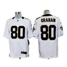 best website 6007b 22009 20 Best Cheap Nike NFL New Orleans Saints Football Jersey ...